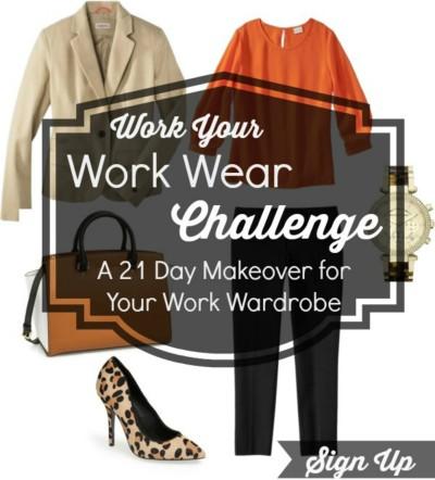 Work Wear Slider 2