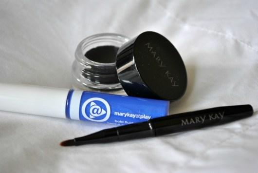 mary-kay-at-play