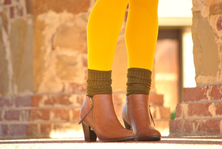 boot-socks-ankle-boots-tights