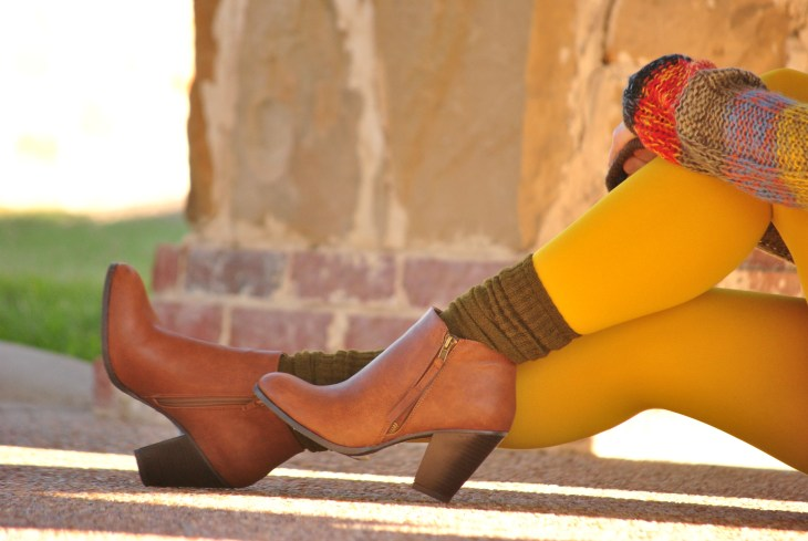 boot-socks-ankle-boots