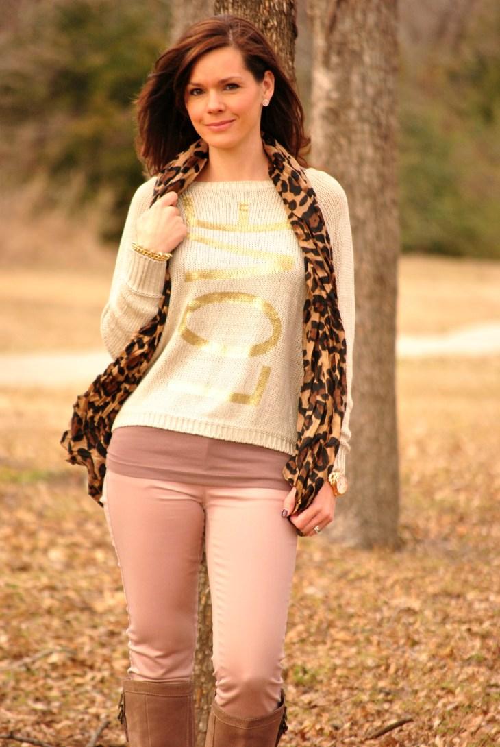 Alison-Love-Sweater-Half