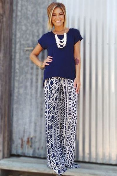 how-to-wear-palazzo-pants-2