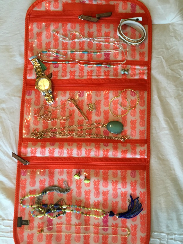 hanging-jewelry-organizer-2