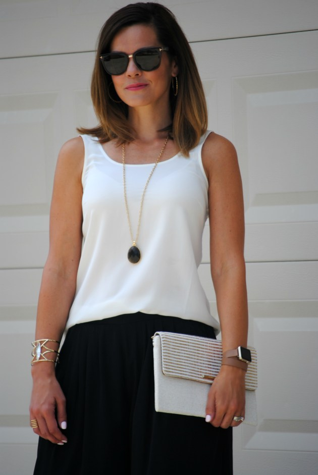 white-tank-black-culottes-outfit