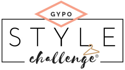 gypo-style-challenge-logo-transparent