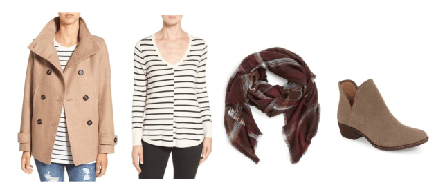 nordstrom-fall-outfit-5