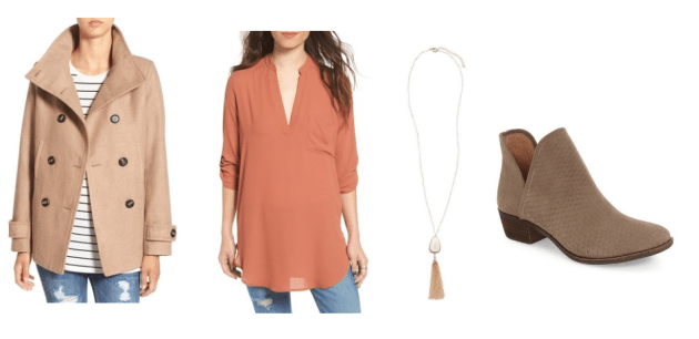 nordstrom-fall-outfit-2