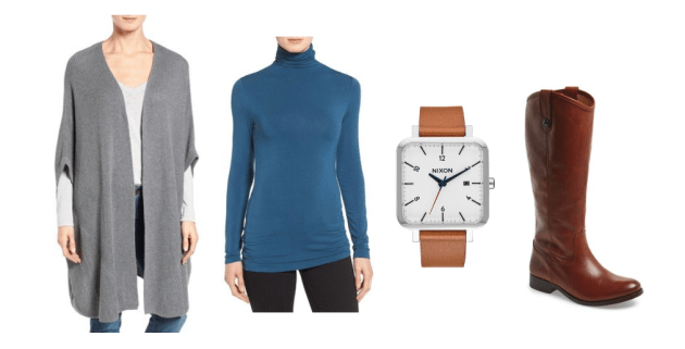 nordstrom-fall-clearance-sale-outfit-4