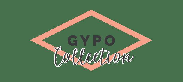 Final-Gypo-Collectoin-Logo