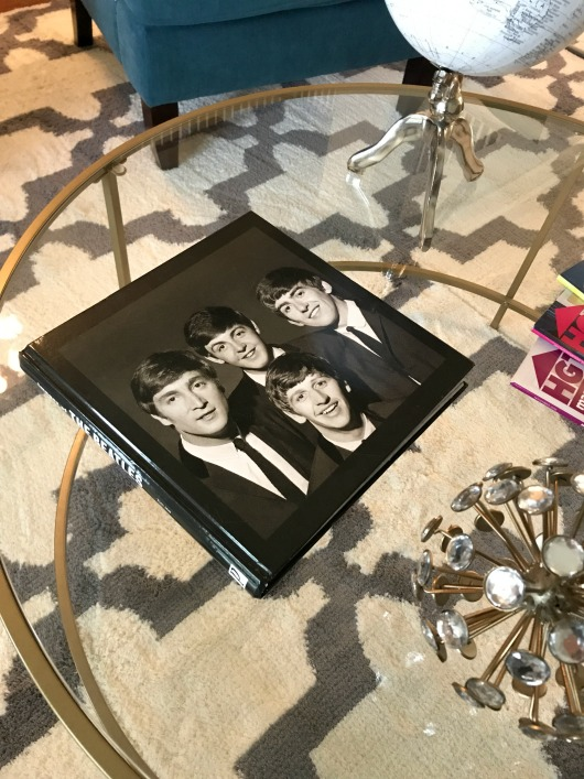 beatles-book