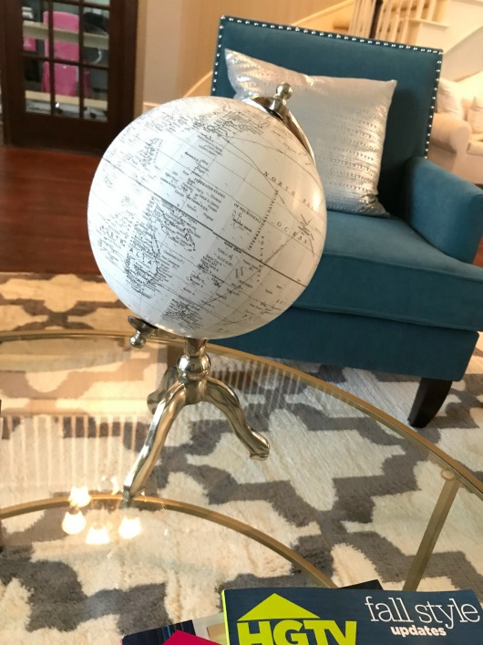 decorative-globe