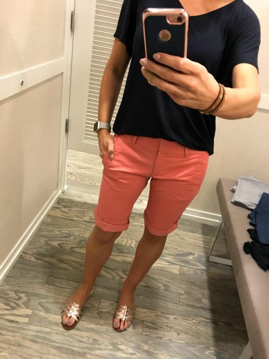 shorts-loft-1