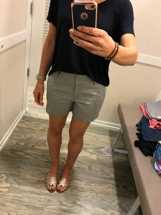 shorts-loft-2