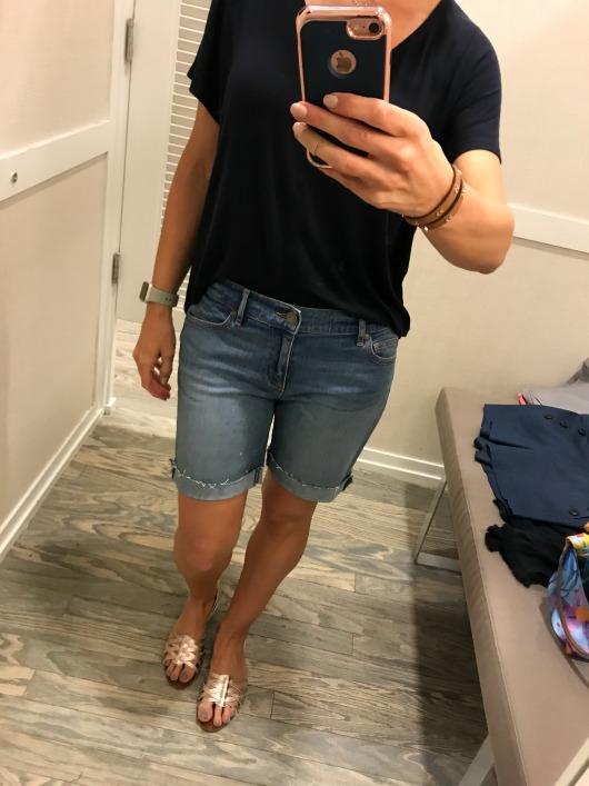 shorts-loft-5