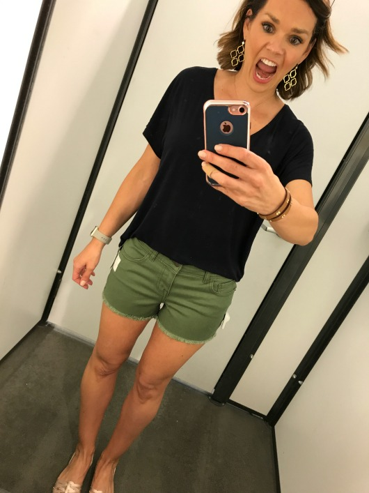 shorts-old-navy-3