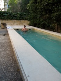 long-lap-pool Images - Frompo - 1