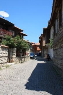 Bulgarian Renaissance architecture