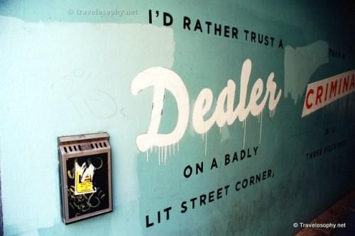 Recession-Graffiti-1