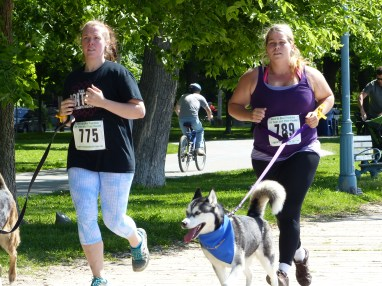 Woof fit 2015 162