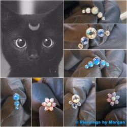 Gypsy Cat Tattoos & Piercings Winnipeg Manitoba (59)