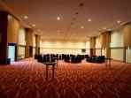 Grandice – The Ballroom at The Deltin, Daman