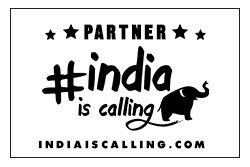 Gypsycouple Partner India is calling - Couple Travel Bloggers
