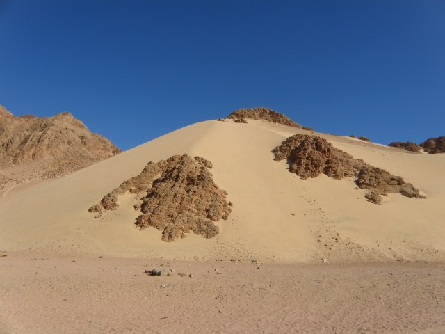 dahab egypt
