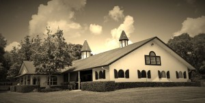barn-sepia-cropped