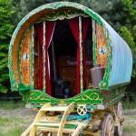 Caravan20668391_m