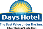 Days Inn Silver Springs