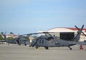 Blackhawk helicopter web