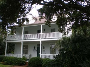 Hamock House 2 web