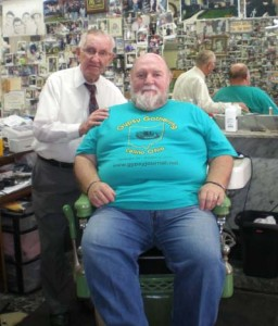 Nick barber chair web