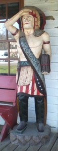 Rockford General Store Indian 3