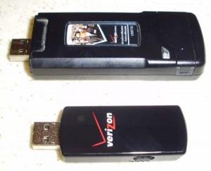 Verizon air cards web
