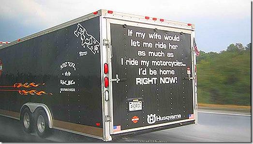 motorcycle trailer jim gass