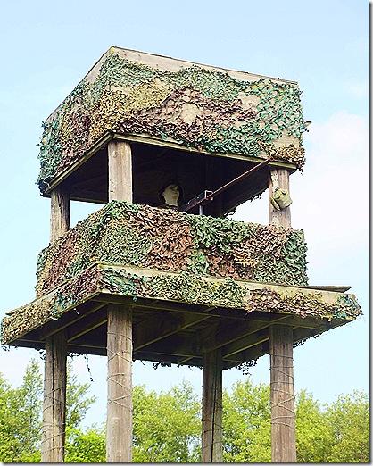 Gun tower 2