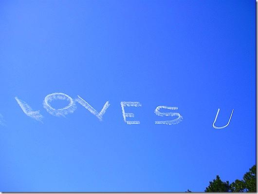 Loves U 2