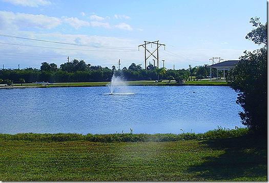 TGO lake 3