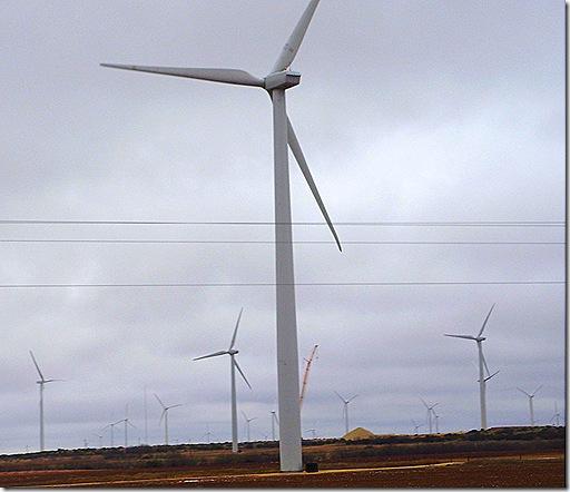 Wind Farm 3