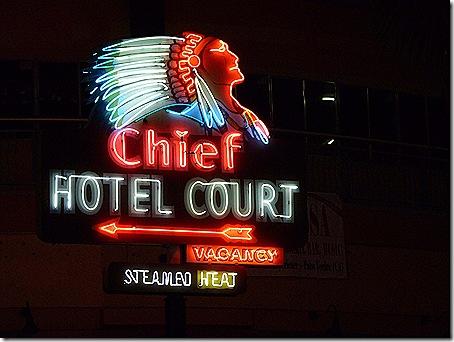 Chief Hotel Court 2