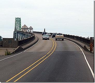 Bridge at Newport 3