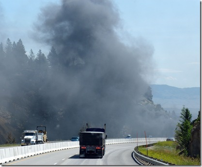RV fire smoke 2