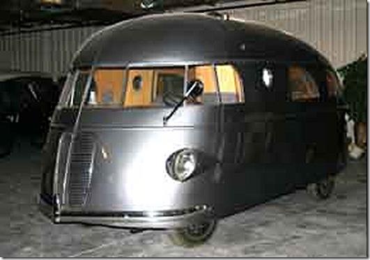 Copy of Hunt housecar web