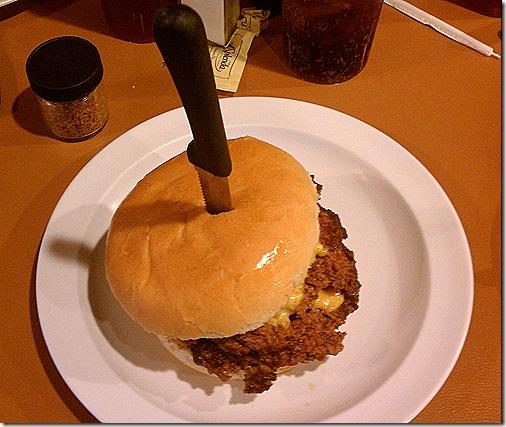 Stomps burger 3