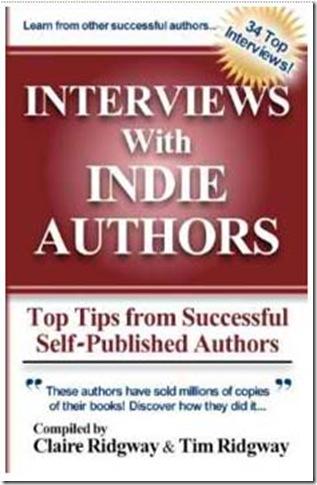 Indie book