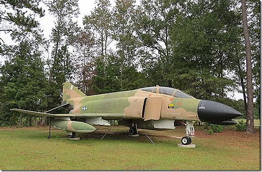 F4C Phantom