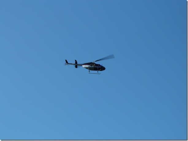 Helicopter 2