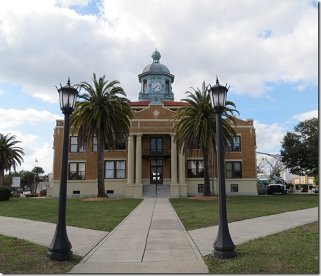 Citrus County courthouse3