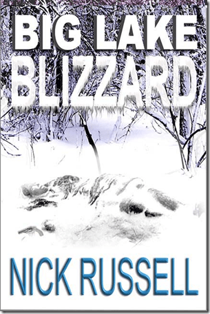 Big Lake Blizzard small